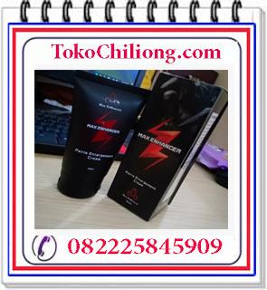 http://www.tokochiliong.com/2019/05/cream-max-enhancer-asli.html