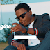 VIDEO l Linex - Dunia Nyingine