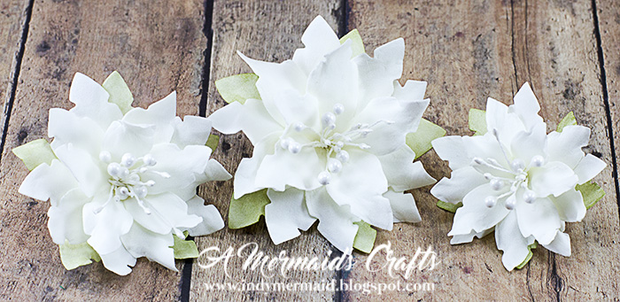Orchid Christmas Tree.Wild Orchid Crafts Poinsettia Christmas Tree