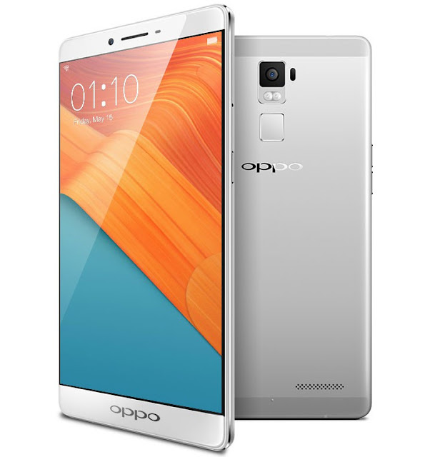 Oppo-R7-Plus-specifications