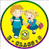 Class 6 Smile 3 Content, Study Material, Homework, Worksheet and Quizzes