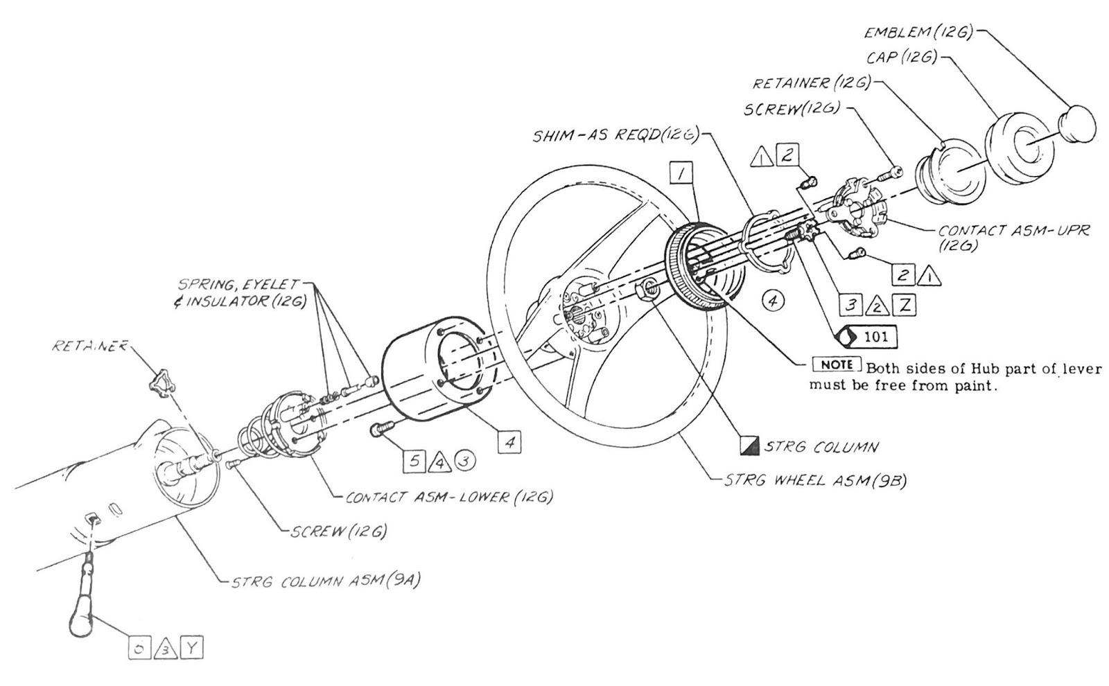 My Corvette Stingray Restore Repair Detail Drive