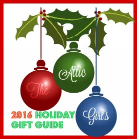 http://www.atticgirl.com/2016/11/2016-holiday-gift-guide-sponsored.html#.WBicG8l-pds