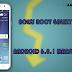 Tutorial - Como Rootear o Samsung Galaxy J5 e J7 com o Android Marshmallow 6.0.1 Oficial