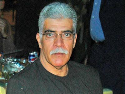 """الجنايات تقضي بالسجن المؤبد لـ """"طارق النهري"""" و9 آخرين بـ""""أحداث مجلس الوزراء"""""""