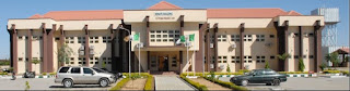 COURSES OFFERED IN FEDERAL UNIVERISITY DUTSIN-MA, federal university, FUDUTSINMA, www.fudutsinma.edu.ng
