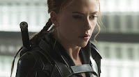 Aktris Scarlett Gugat Disney Soal Black Widow, Begini Responnya.