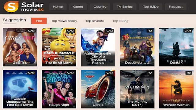 10 Sites Like 123movies Tricksroad Making Your Business Successful