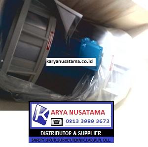 Jual Sirine  Bandara Large Electromechanical  LK JDW 450 di Depok