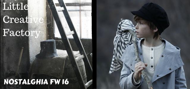 Little.creative-factory-Nostalghia-FW16