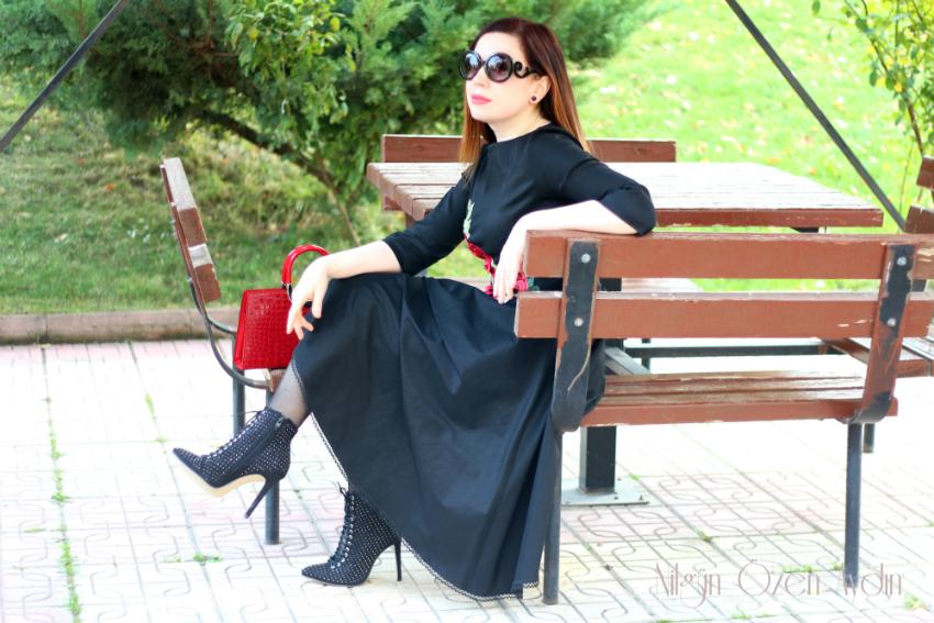 www.nilgunozenaydin.com-Tasarım elbiseler-vintage elbiseler-moda blogu-fashion blog-fashion blogger