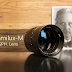 Leica Extends Summilux-M Series with 90mm f/1.5 Lens