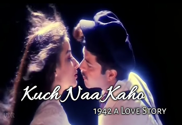 Valentine day special love beautiful Song Kuch na kaho