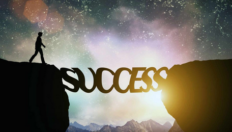 success motivational video download