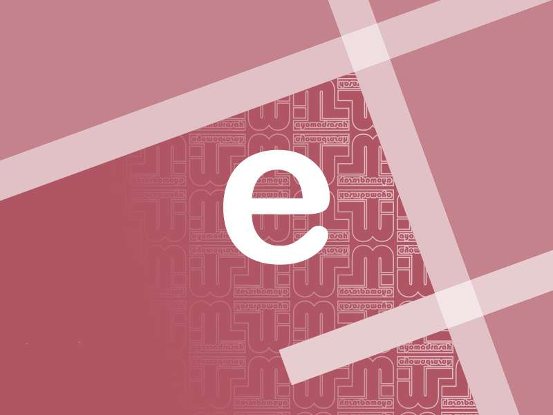 Sayembara Logo Emis
