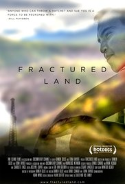 Watch Fractured Land Online Free 2015 Putlocker