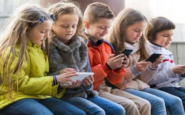 Overcome Online Game Addiction