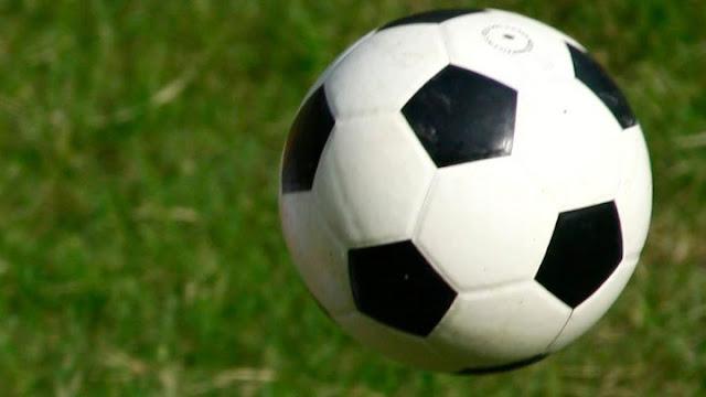 Ξεκινούν οι αγώνες κυπέλλου της ΕΠΣ Αργολίδας