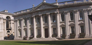 Cambridge- delighted- to- see- number- of -students- coming- from -disadvantaged- backgrounds