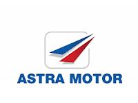 Lowongan Kerja Astra Motor Oktober 2020