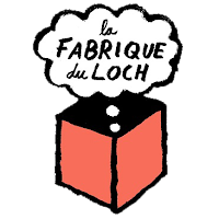https://www.lafabriqueduloch.org/