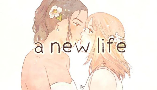 a new life Free Download PC Game Cracked in Direct Link and Torrent. a new life – When your loved one hurts you, what do you do? A classic love story about letting go.