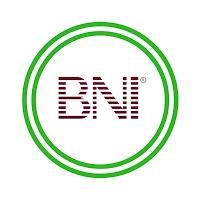 http://bnicv.com/folsom-business-partners/memberdetails.php?memberId=1733347&t=9cfdaa878fbb9a601ef35293962f2d1aa2c2a5602c0bd0b68cbffbdbedb71097&name=Carol%20Palmer