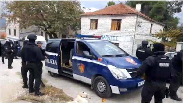 Μυστήριο στην Αλβανία με δύο νεκρές γυναίκες και τους Μάρτυρες του Ιεχωβά