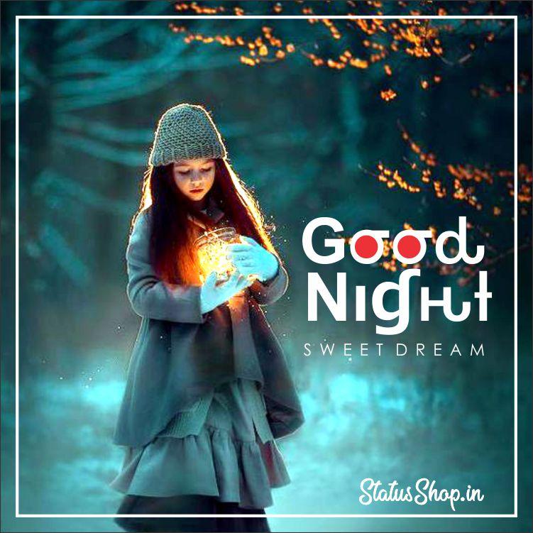 Good-Night-Images