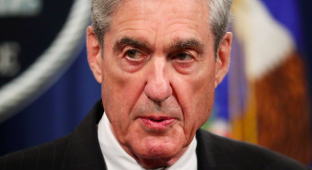 Why Are Democrats Hyping Mueller's Upcoming Testimony?