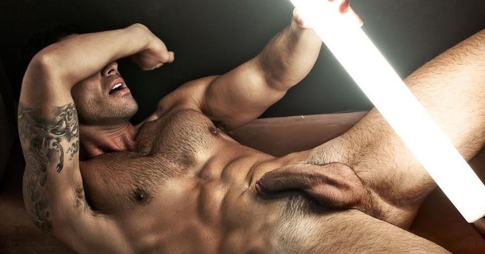 James franco naked nude cock