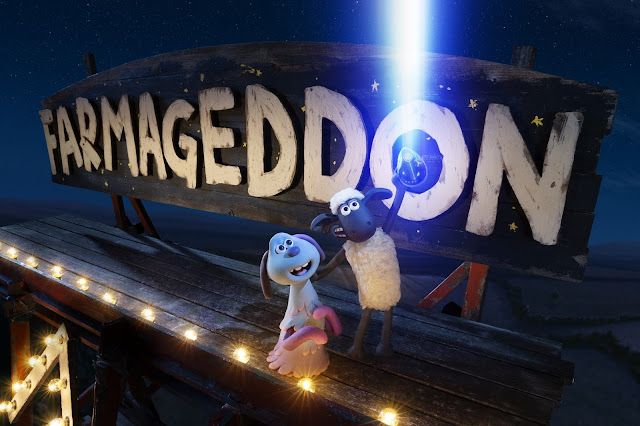 shaun the sheep farmageddon movie still