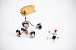 Sejarah Elektronika Yang Harus Anda Ketahui