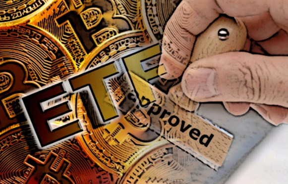 Choosing Good Bitcoin ETF, The Supreme Approach for Bitcoin ETF