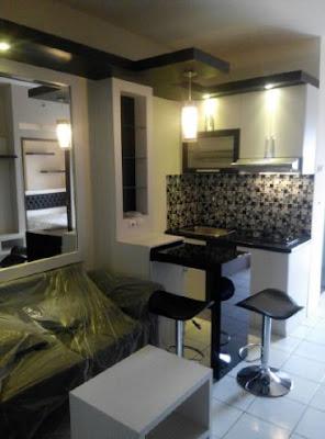 minimalis-apartemen-jakarta