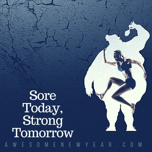Female Fitness Motivation Quotes with Pictures | Women's Health
