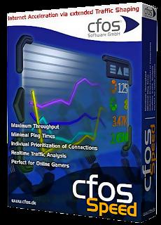 free download cfosspeed terbaru 2016 full version, crack, keygen, patch gratis
