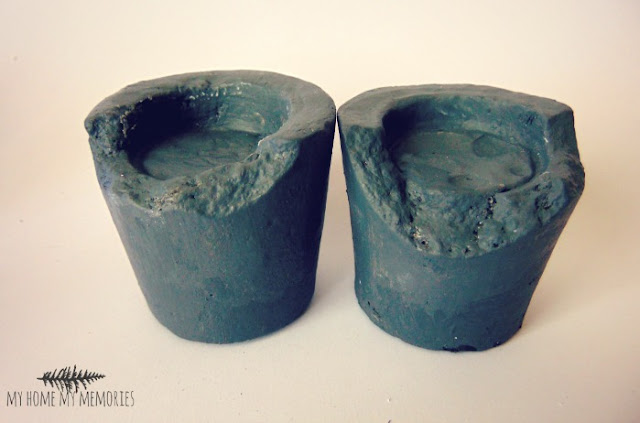 broken-candle-holders