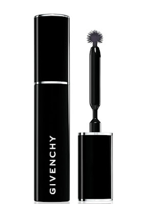 Phenomen'_Eyes_Deep_Grey_givenchy
