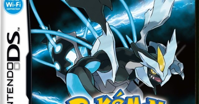 link randomizer android download pokemon black