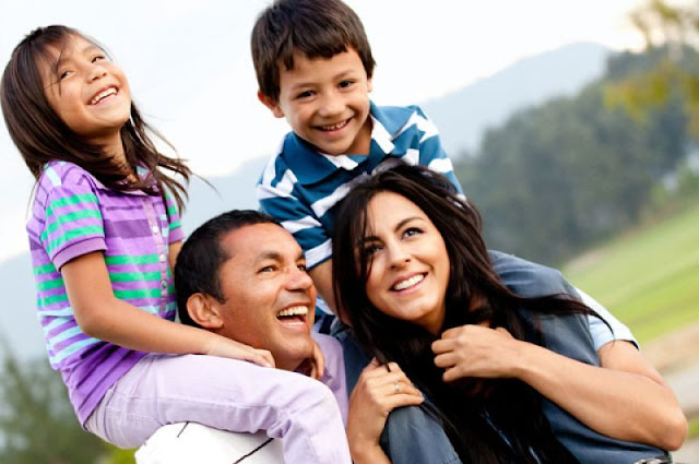 44 Fakta Serat Yang Wajib Diketahui Jika Ingin Sehat