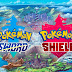 Pokémon Espada y Escudo rompe récord de ventas en lanzamiento ¡6 millones de copias!