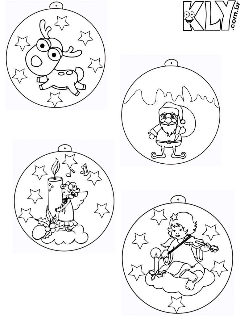 bolas+de+natal+-+desenhos+para+colorir+%281%29.jpeg