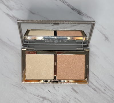 Review: Ipsy Glam Bag Plus January 2021