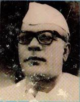 कलक्टर सिंह 'केसरी'