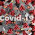 Covid-19 na Paraíba: 849 novos casos e sete mortes na última atualização
