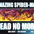 The Amazing Spider-man's Loved Ones Are Dead No More This Spring!