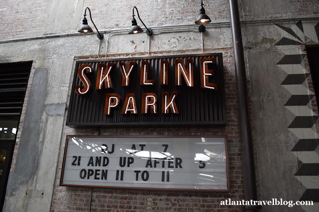 https://1.bp.blogspot.com/-L18cX3ODJlQ/WCkCHj-fVOI/AAAAAAAAIU8/Ct82ZG8D1xkCvZmowRPDClXhtPDX1na0gCLcB/s640/atlanta-skyline-park-001.jpg