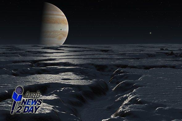 سبب تم تسمية القمر بهذا الاسم ولماذا تم تسمية أقمار الكواكب الأخرى؟
