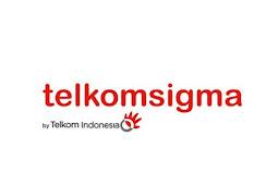 Lowongan Kerja PT Telkom Sigma Terbaru Tahun 2018